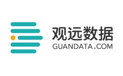 觀遠數(shu)據logo