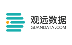 觀遠數據logo